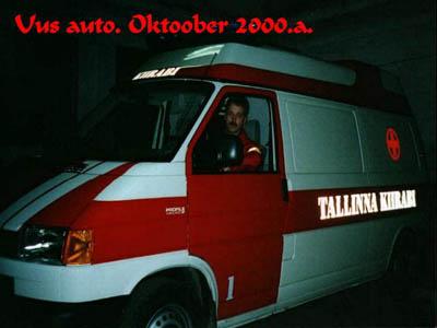 Estonia--VW-sm.jpg