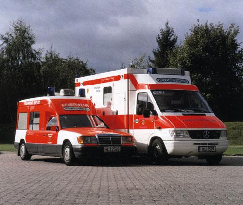 Germany-twins.jpg